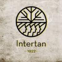 Intertan