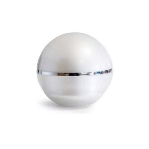 BINELLA NO AGE MAXIMUM LA PERLE 24h Rich Cream 50ml