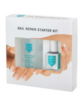 BINELLA MC2000 STARTER KIT NAIL REPAIR /ΘΕΡΑΠΕΙΑ ΝΥΧΙΩΝ
