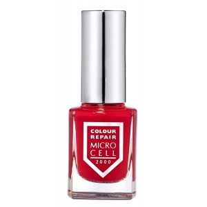 MICROCELL 2000 C/R No 25 RED OBSESSION12ml