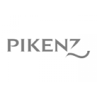Pikenz The First