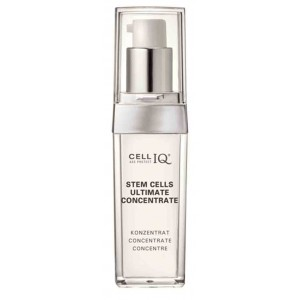 BINELLA  CiQ STEM CELLS ULTIMATE CONCENTRATE / ΟΡΟΣ ΠΡΟΣΩΠΟΥ 30ml