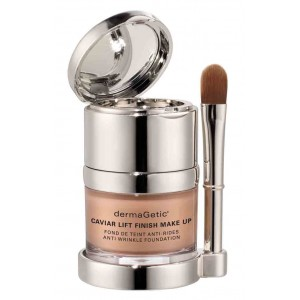 BINELLA  DG CAVIAR LIFT FINISH MAKE UP 03 30ml