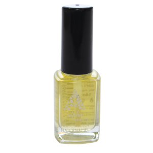 A BEAUTY ΘΕΡΑΠΕΙΑ CUTICLE SOFT OIL  14 ml