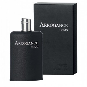 ARROGANCE UOMO AFTER SHAVE SPRAY 100ML