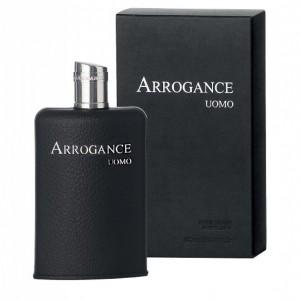 ARROGANCE UOMO AFTER SHAVE SPRAY 100ML