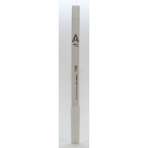 A BEAUTY eye pen 100