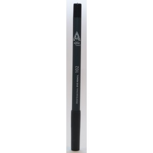 A BEAUTY eye pen 102