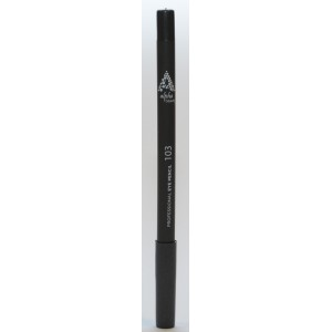 A BEAUTY eye pen 103