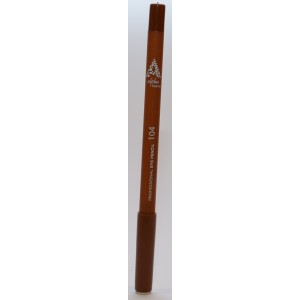 A BEAUTY eye pen 104