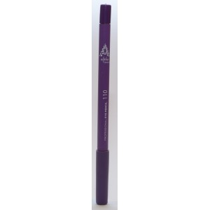 A BEAUTY eye pen 110