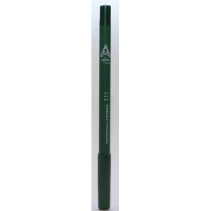 A BEAUTY eye pen 111