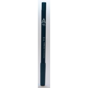 A BEAUTY eye pen 113