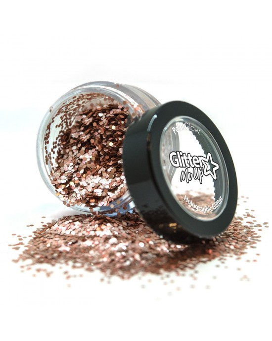 BIO DEGRADABLE GLITTER SPARKLE ΣΕ ΒΑΖΑΚΙ 3gr