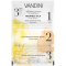 VANDINI FRESHNESS KICK 3-Step Mask 12ML
