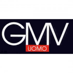 GMV UOMO AFTER SHAVE 30 ml