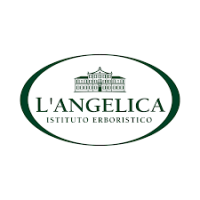 L' Angelica