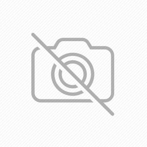 PARSA PROFESSIONAL ΒΟΥΡΤΣΑ STYLING ΜΕ NYLON KAI ΦΥΣΙΚΕΣ ΤΡΙΧΕΣ